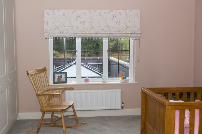 Kids Room Blinds, Surrey