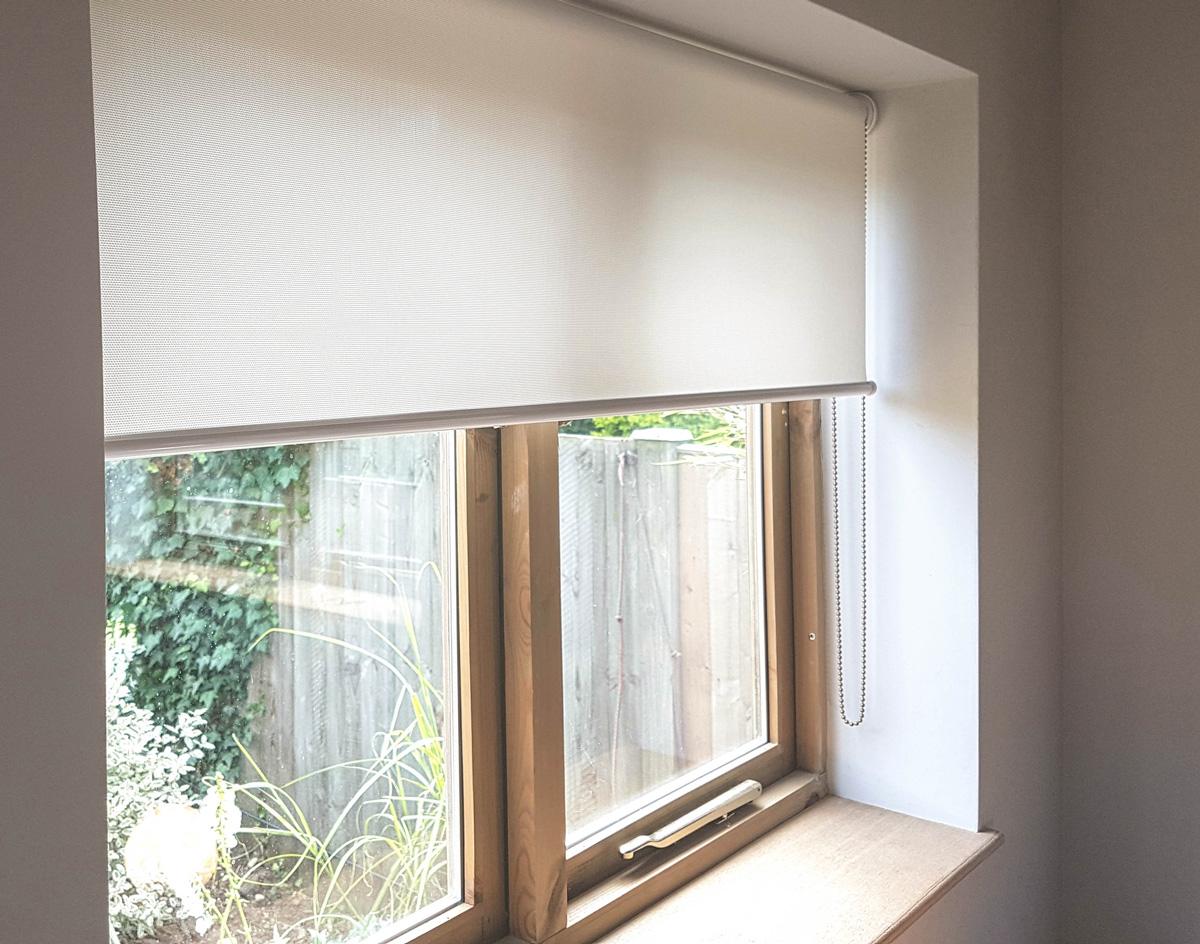blocking sun interior blinds gauteng patio drop sunscreen arm