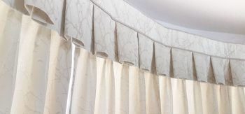 Otrt Interiors Ltd Curtains Blinds Tracks And Curtain