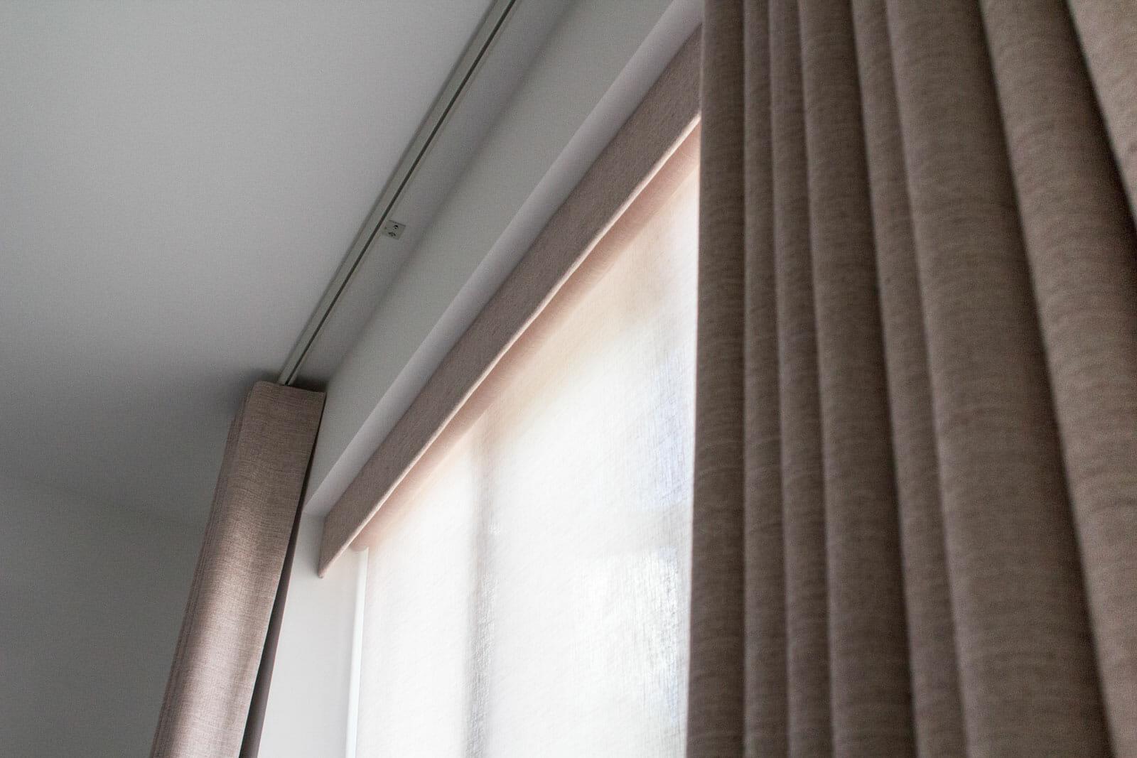 Otrt Interiors Ltd Curtains Blinds Tracks And Poles