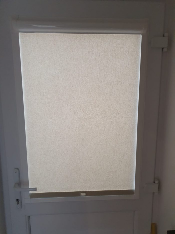 Perfect Fit Blind